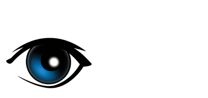 College Optical Express