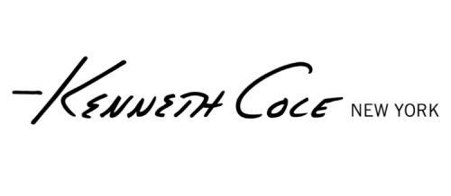KCNY+Branding2_1200x600_logo2