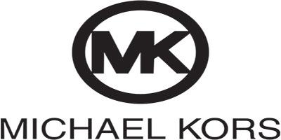 Michael_Kors_(brand)_logo