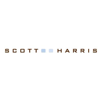scott-harris1