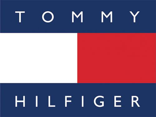 tommy-hilfiger1